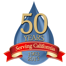 Del Oro is proudly celebrating 50 years of serving California